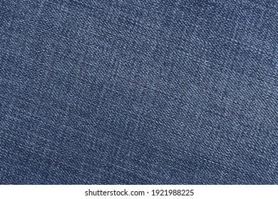 Denim jeans for fashion design, denim jeans texture or denim jeans