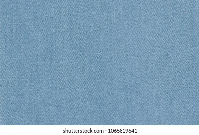 Denim jeans texture. Denim background texture for design. Canvas denim texture. Blue denim that can be used as background. Blue jeans texture for any background.