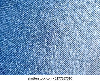 Denim jeans texture. Denim background texture for design. Canvas denim texture. Blue denim that can be used as background. Blue jeans texture for any background.