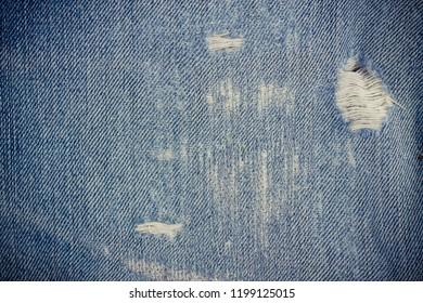 denim jeans texture for design canvas denim texture old blue denim background