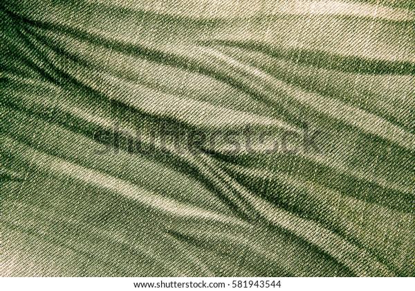 Denim Texture Background, Old Denim Classic Design,Fashion Design,Jeans