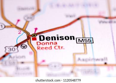 Denison IA Middle Eastern Single Men
