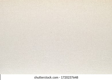 A dense industrial sheet of grey paper with a textured surface