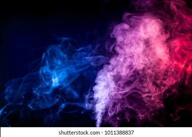 Vape Smoke Background Images Stock Photos Vectors Shutterstock