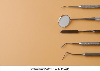 Dental Clinic Images Stock Photos Amp Vectors Shutterstock