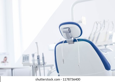dental office and accessories