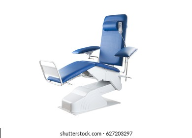 vectorstock chair vector royalty free dentist image