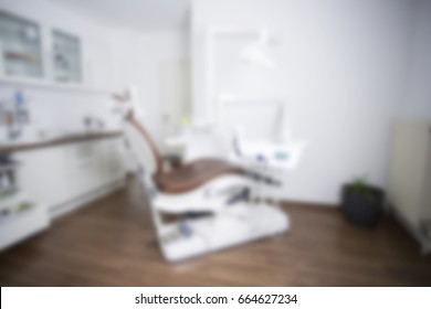 Dentist Room diffuse
