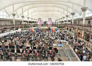 Pat Down Images, Stock Photos & Vectors | Shutterstock