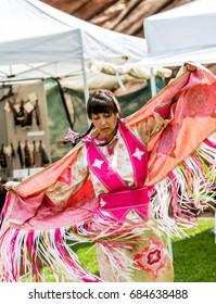 samoanske dating traditioner