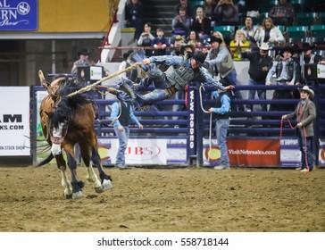 Photo Denver S Portfolio On Shutterstock