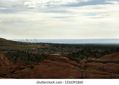Fountain Colorado Images, Stock Photos & Vectors   Shutterstock