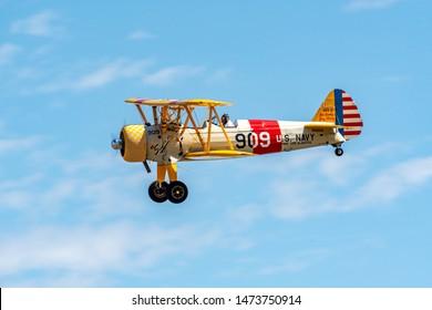 Bomber Nose Art Images, Stock Photos & Vectors | Shutterstock