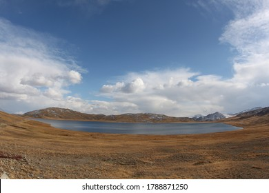 deosai plains the highest plains in the world gilgit baltistan  , skardu ,Pakistan