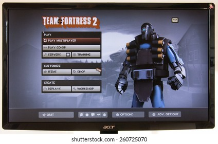 tf2 images photos et images vectorielles de stock shutterstock