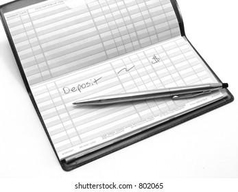 keep a ledger images stock photos vectors shutterstock