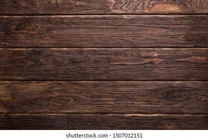 derevyannyj poverkhnost tekstura dosbackground doski - Shutterstock ID 1507012151