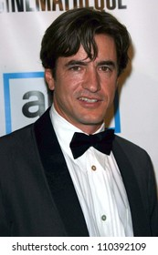 Dermot Mulroney at The 22nd Annual American Cinematheque Awards honoring Julia Roberts. Beverly Hilton Hotel, Beverly Hills, CA. 10-12-07