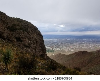El Paso Texas Images Stock Photos Vectors Shutterstock