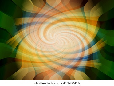 Design abstract background for your art-design