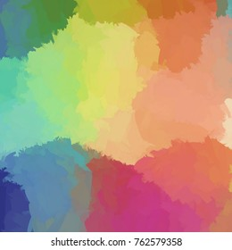 design art color smooth background beautiful texture abstract modern high resolution digital graphic
