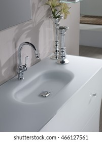 Design Bath furniture
