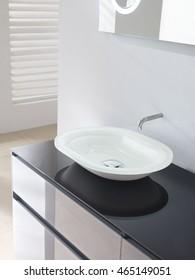 design bathroom furniture