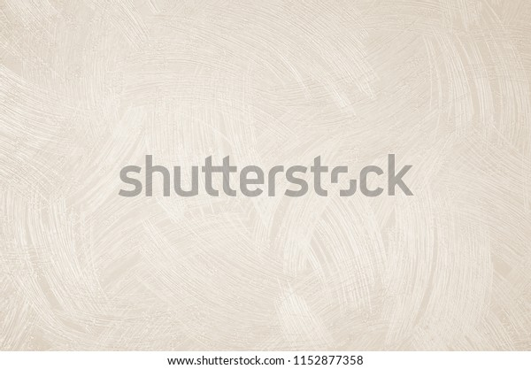 Design Bedroom Wall Reception Room Decorated Stock Photo