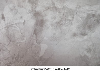 Design cement wall texture