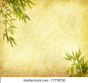 Chinese Canvas Stock Photos, Images & Photography | Shutterstock