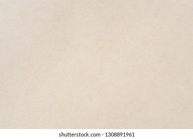 Design concept - brown japanese washi paper for mockup