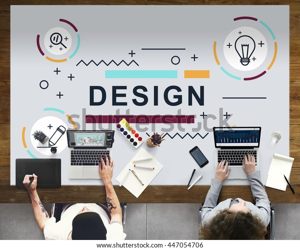 Design Creative Imagination Ideas Graphic Concept Stock Photo Edit Now 447054706,Best Mousetrap Car Designs For Distance And Speed