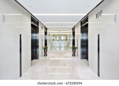 design and decoration in modern