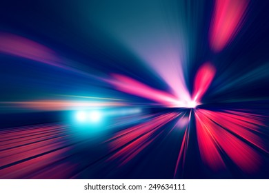 design element. hi-res abstract background
