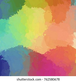 design graphic beautiful background color high resolution art smooth texture abstract digital modern