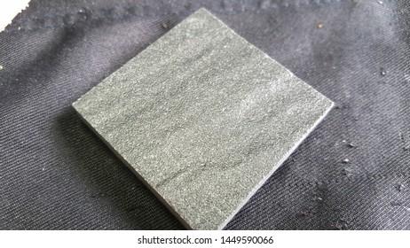 design house home flagstone floor tile