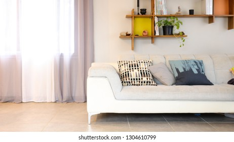 design interior living room