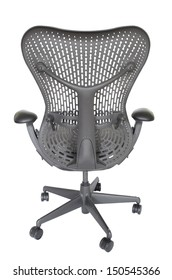 design office chair