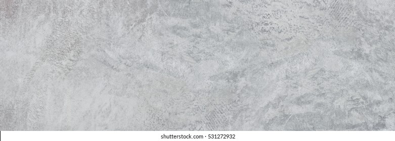 it is design on cement and concrete for pattern and background.