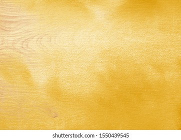 Design Paper Old Antique background Abstract brown