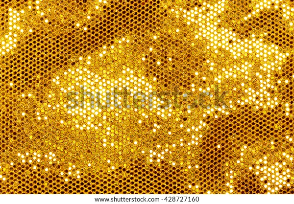 Design Template Wallpaper Wrapping Sparkle Glitter Royalty