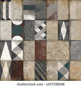 design for tiles design artwork