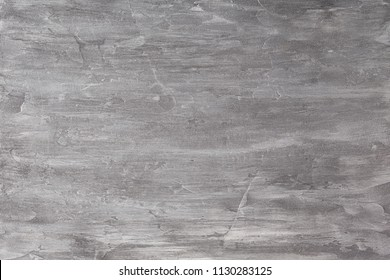 Design travertine wall texture