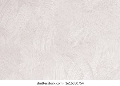 Design wall bedroom or reception room decorated with a wallpaper texture background. Abstract carpet paper tone soft color beige, sepia and with cream rustic. Vintage pattern fabric and card surface.