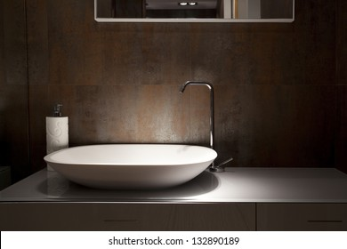 Royalty Free Wash Basin Images Stock Photos Vectors Shutterstock