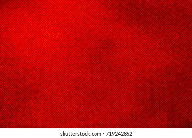 Red Texture Paper Hd Stock Images Shutterstock