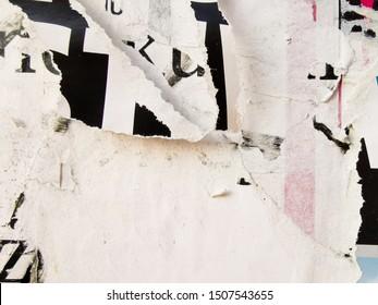 Designed grunge texture and grunge background.
