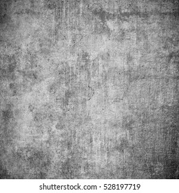 Designed grunge texture or background. Grunge gray background