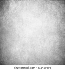 Designed grunge texture or background, paper texture. With different color pattern: gray