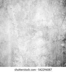 Designed grunge texture or background, paper texture. Paper text